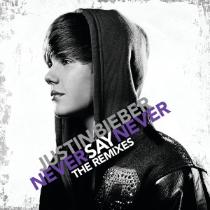 Listen to Overboard (Live) song with lyrics from Justin Bieber