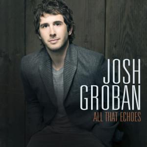 收聽Josh Groban的E ti prometterò (feat. Laura Pausini)歌詞歌曲