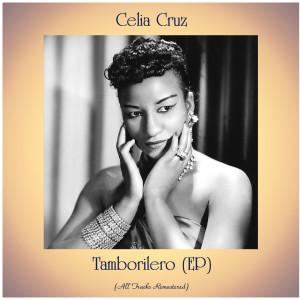 Album Tamborilero (EP) (Remastered 2020) from Celia Cruz