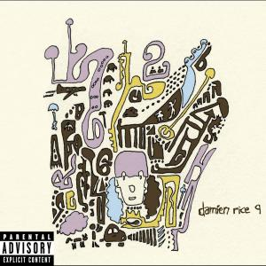 9 2006 Damien Rice