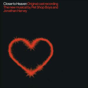 Pet Shop Boys的專輯Closer To Heaven