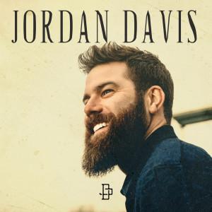 Jordan Davis的專輯Jordan Davis