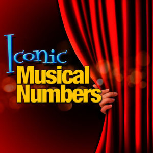 Iconic Musical Numbers
