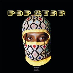 Album Pop Star from Yanga Chief