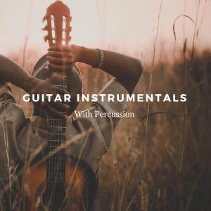 Clean Rock (Instrumental)