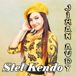 Stel Kendo dari Jihan Audy