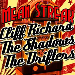 Cliff Richard的專輯Mean Streak