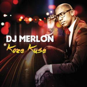 Listen to Tale Of The Monkeys song with lyrics from DJ Merlon