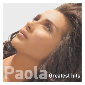 Listen to Se Kaiei song with lyrics from Paola