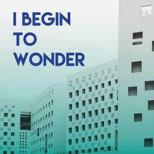 Album I Begin to Wonder from Princess Beat