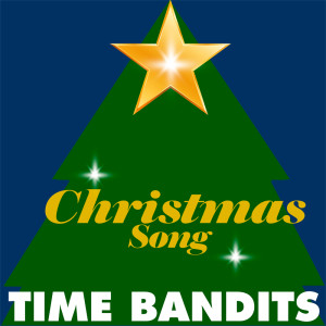 Album Christmas Song from Time Bandits