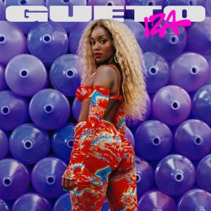 Album Gueto from IZA