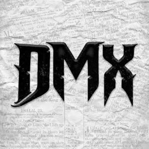 Album A Dog's Prayers (Explicit) from DMX