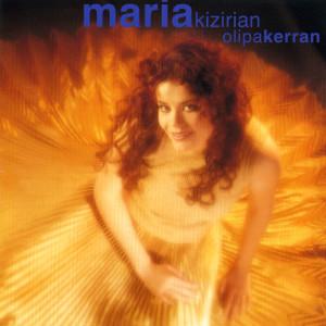 Olipa Kerran 1999 Maria Kizirian