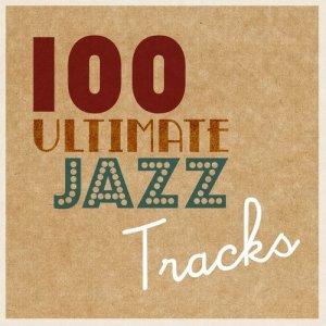 Listen to Serenata song with lyrics from Art Farmer