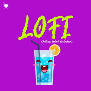 Lofi Chillhop Splash Soda Beats