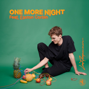 Album One More Night from Lost Frequencies