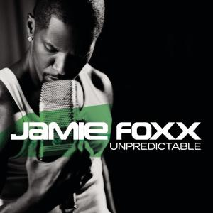 Listen to Do What It Do song with lyrics from Jamie Foxx