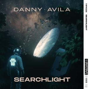 Album Searchlight from Danny Avila