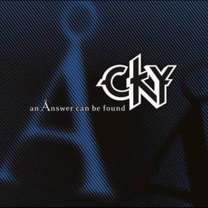 收聽Cky的All Power To Slaves歌詞歌曲