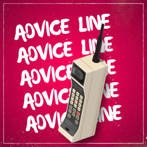Album Advice Line from Tobi
