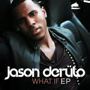 Listen to What If (Lost Daze Remix) song with lyrics from Jason Derulo