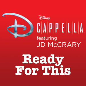 收聽DCappella的Ready for This歌詞歌曲