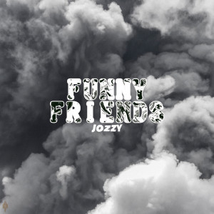 Album Funny Friends from Jozzy