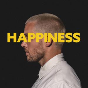Album Happiness from John K