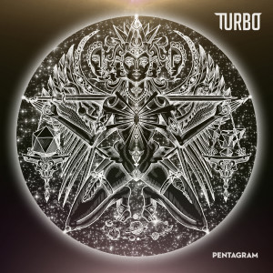 Listen to We Fall song with lyrics from Turbo