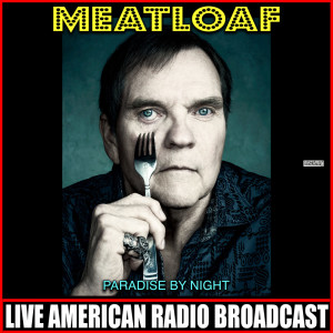 Album Paradise By Night from Meat Loaf