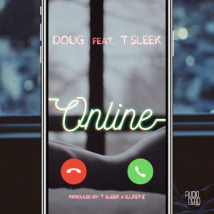 Album Online from Doug