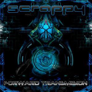 Album Forward Transmision from Scrappy