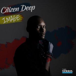 Album Image from Citizen Deep