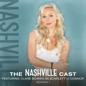 Listen to You Ain't Dolly song with lyrics from Nashville Cast