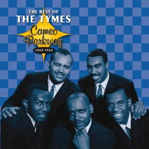 The Best Of The Tymes 1963-1964 2005 The Tymes