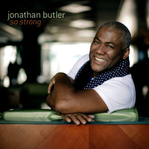 Listen to I Can See Clearly Now song with lyrics from Jonathan Butler
