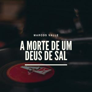 Album A Morte de Um Deus de Sal from Marcos Valle