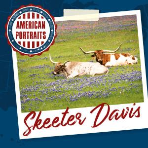 Album American Portraits: Skeeter Davis from Skeeter Davis