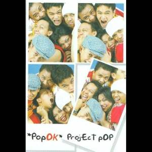 Pop Ok