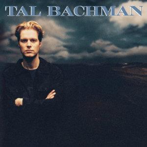 Album Tal Bachman from Tal Bachman