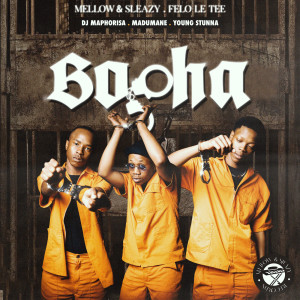 Listen to Bopha song with lyrics from Mellow & Sleazy