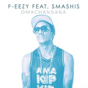 Album Omachansana from Smashis