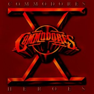 Listen to Got To Be Together song with lyrics from Commodores