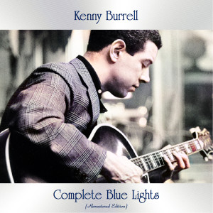 Complete Blue Lights (Remastered Edition)