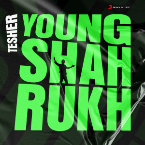 Listen to Young Shahrukh song with lyrics from Tesher