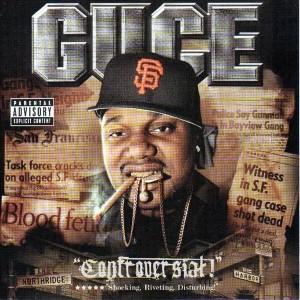 收聽Guce的Bang歌詞歌曲