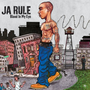 Listen to Things Gon' Change song with lyrics from Ja Rule