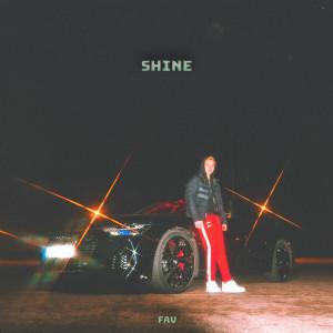 Album Shine from Lou