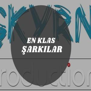Album En Klas Şarkılar from Çeşitli Sanatçılar